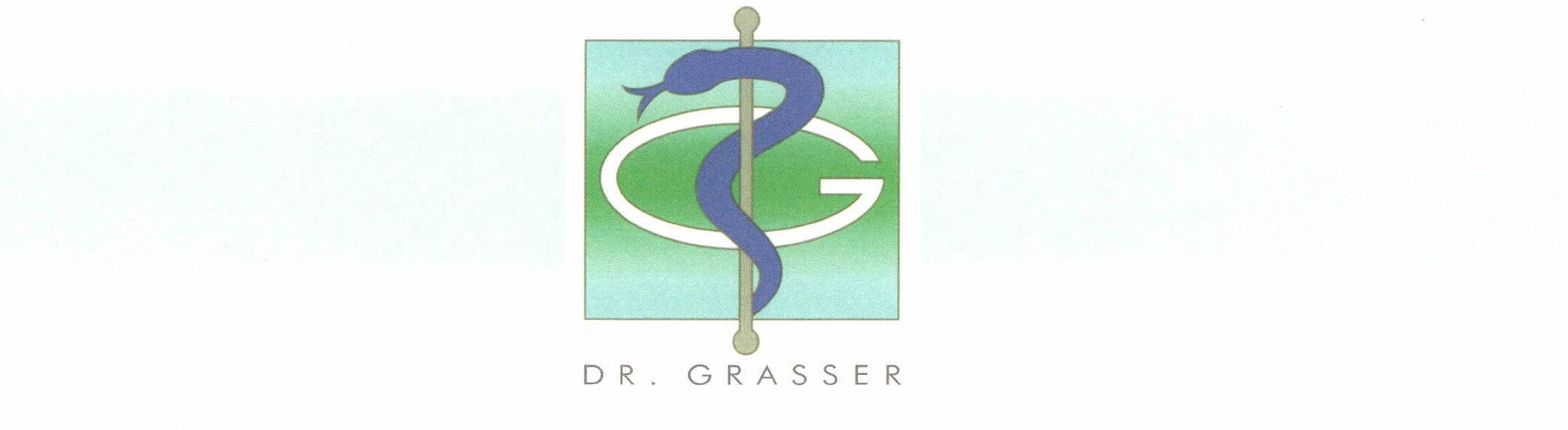 Praxis Dr. Eva-Maria Grasser